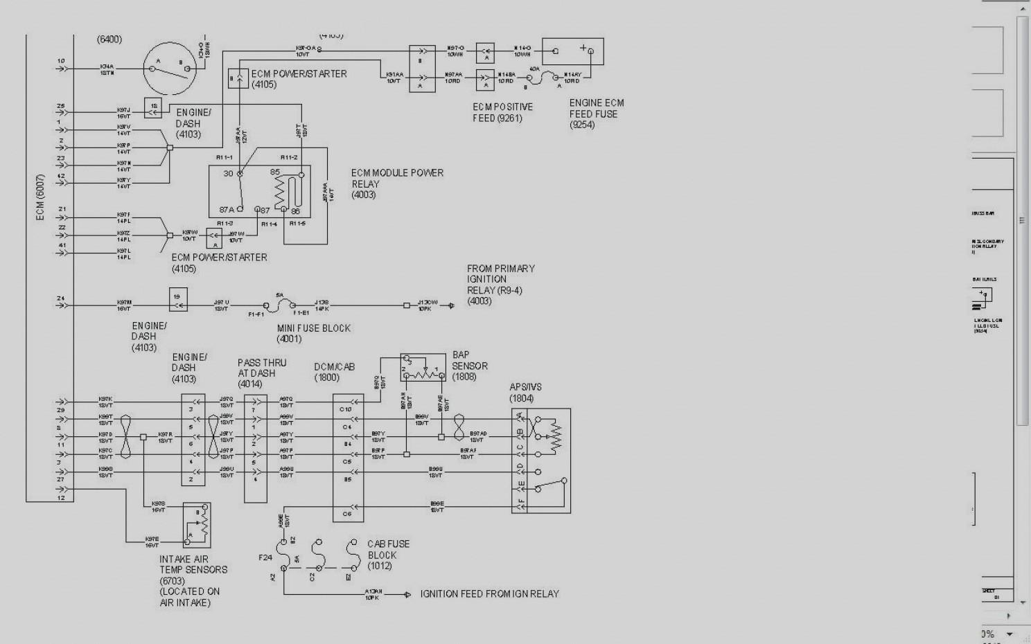 04 International 4300 Wiring Diagram. Diagram. Wiring