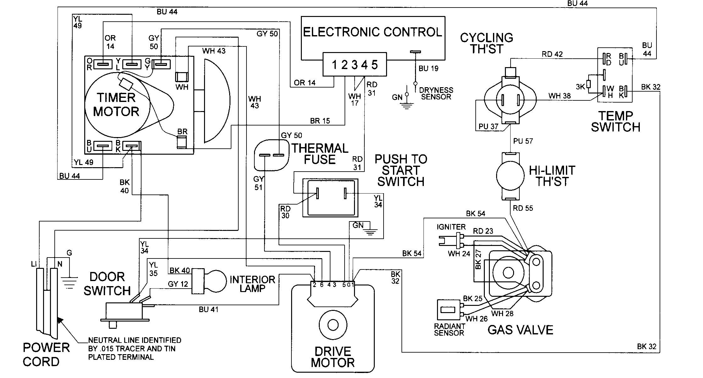 Evinrude Power Pack Wiring Diagram Elegant