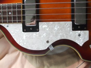 Rogue Bass Guitar Unique   Wiring Diagram Image