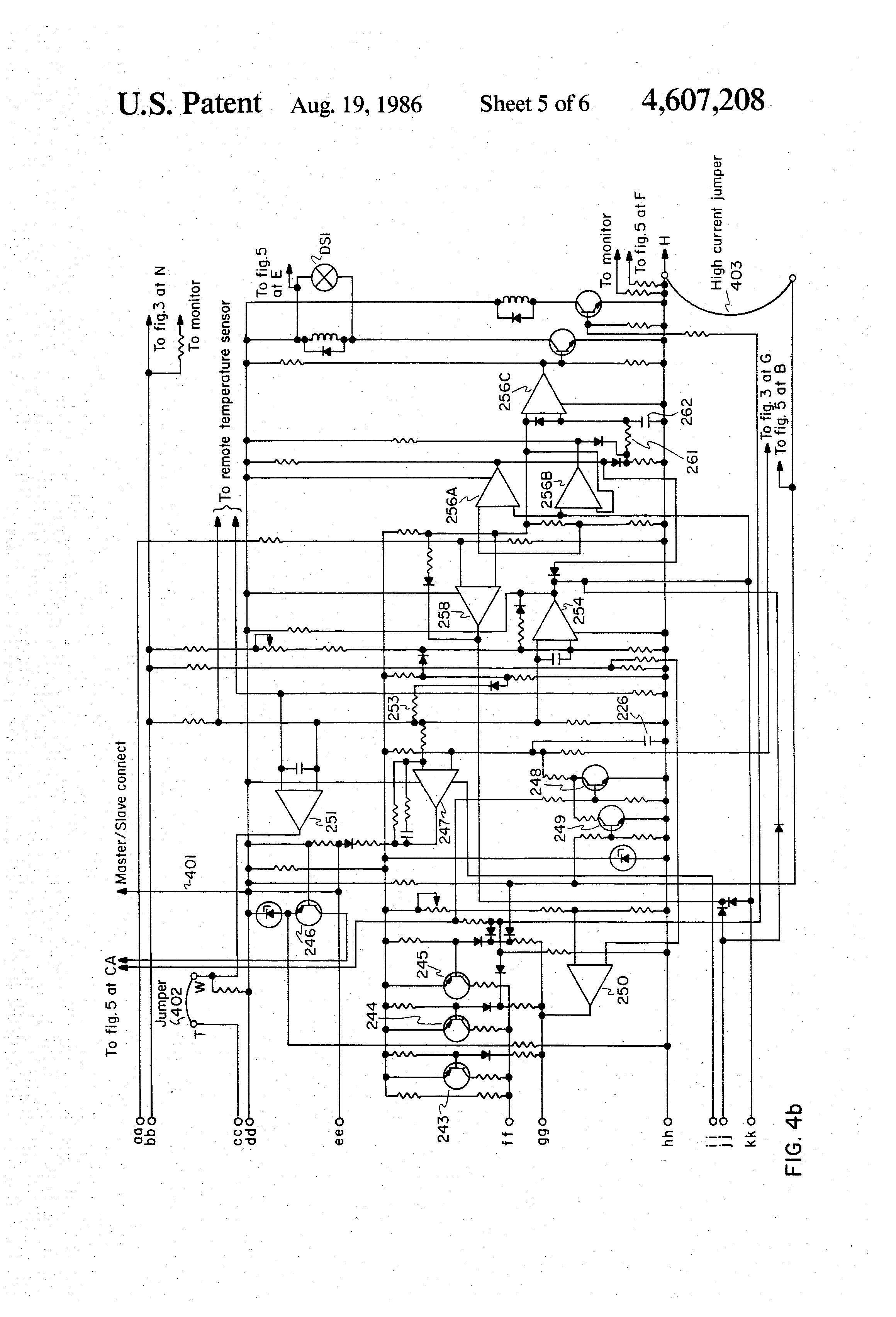 Schumacher Se A Wiring Diagram
