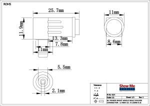 Traeger Wiring Diagram New | Wiring Diagram Image