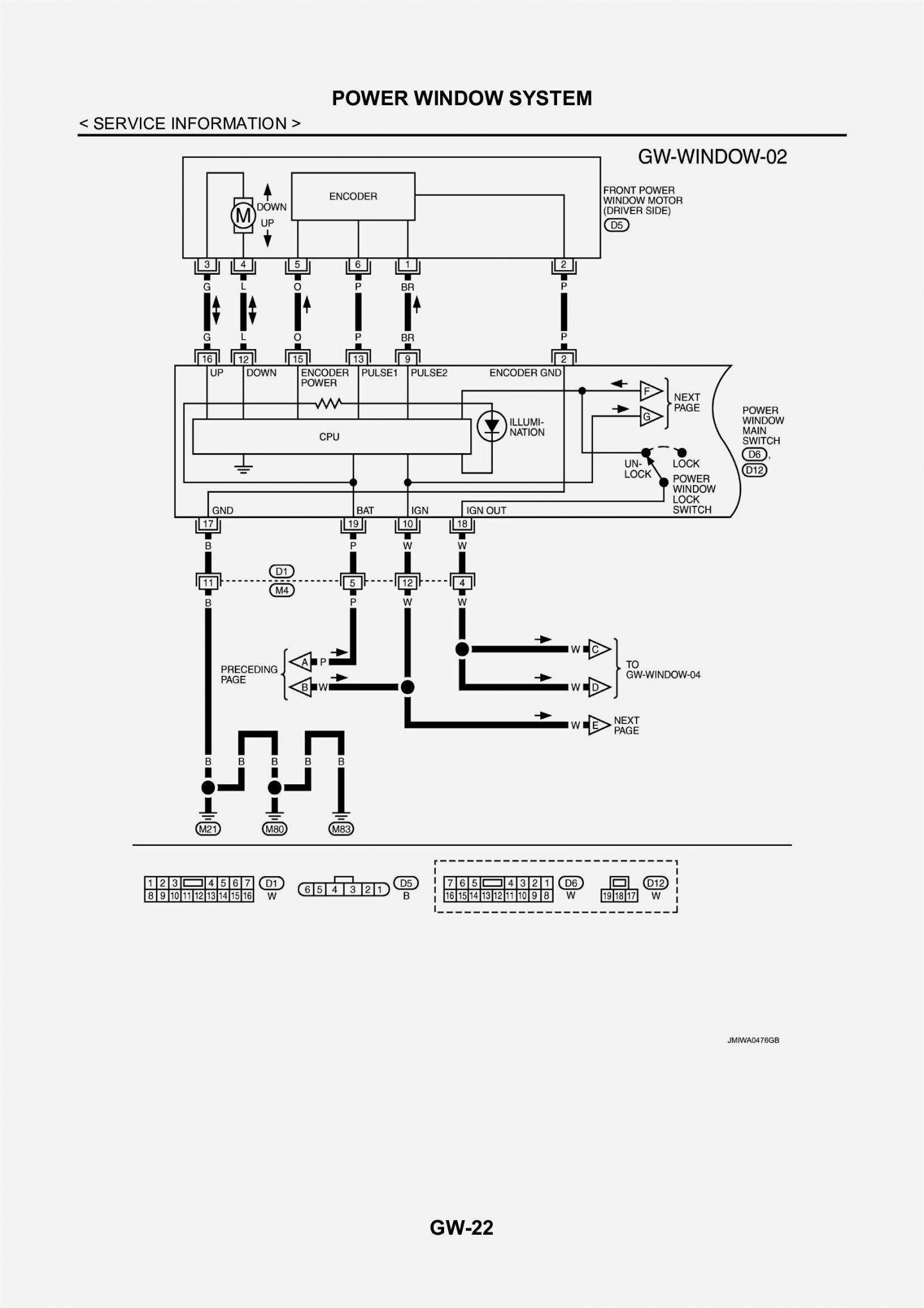 Bad Boy Ambush Buggy Wiring Diagram Awesome