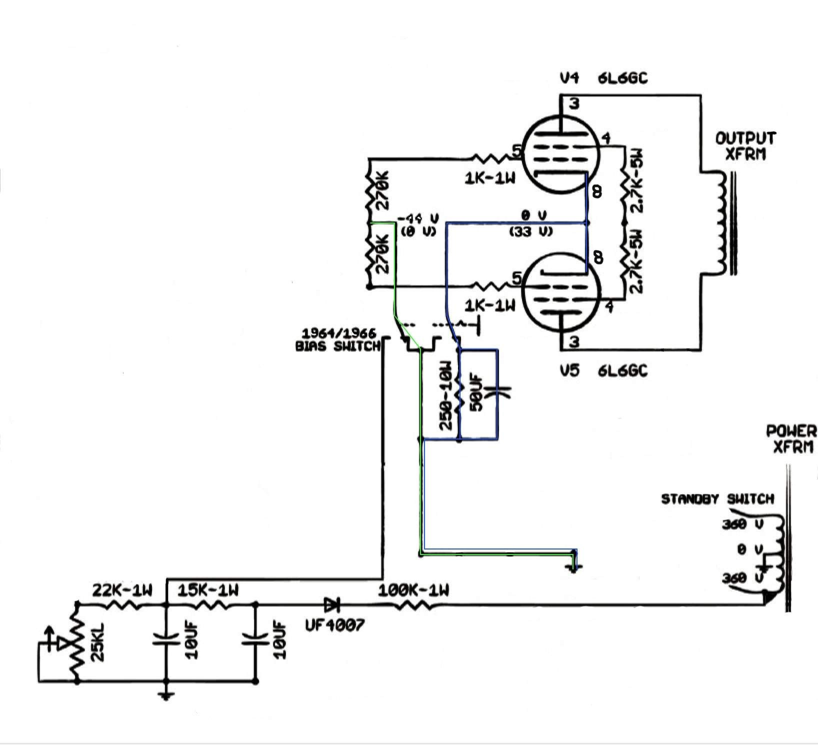 High Voltage Output Transformer Circuit Best Of