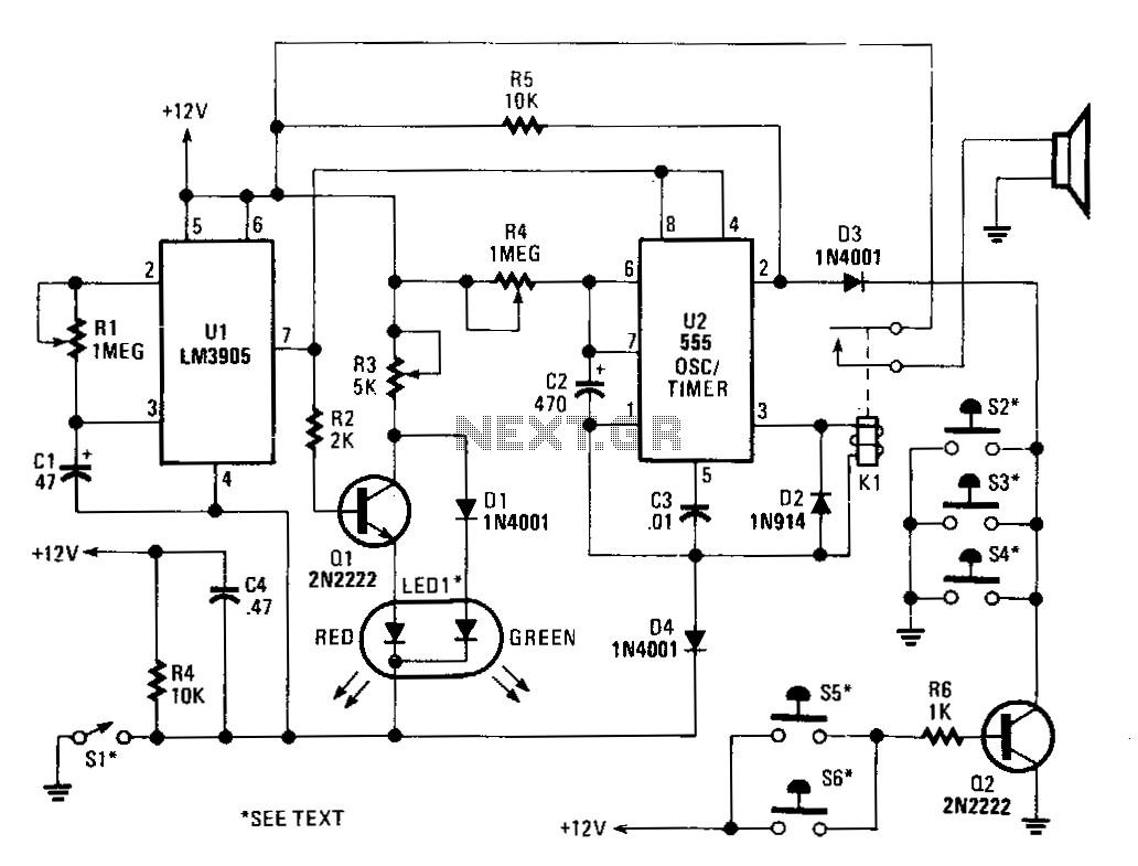 Saleexpert Ez Go Wiring Diagram