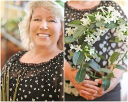Local, Florist, Head Shot, Delivery, Flowers, Floral, Twin Cities, Minnesota, Minneapolis, Staff, Anoka, Main Floral, Coon Rapids, Delivery, Local, Champlin, Maple Grove, Blaine