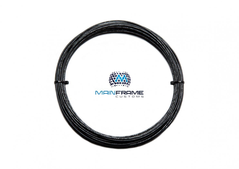 Mc Custom 18awg Wire