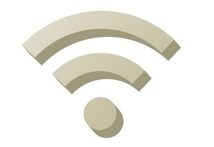 シングルマザーの家探しとネット回線探し!少しでも安くできるか?
