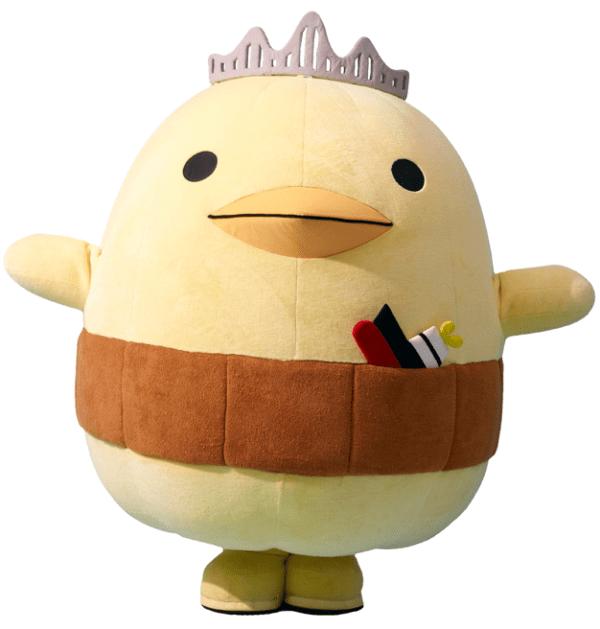 鳥 体脂肪率