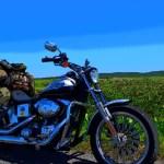 中古バイクの購入!バイクショップの選び方やオークションでの購入