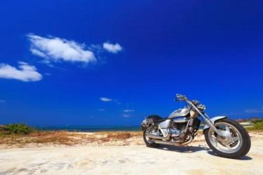 はじめてのバイク購入!新車か中古車どちらにする?