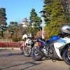 バイクの購入!250ccと400ccのおすすめは?維持費の違いなど