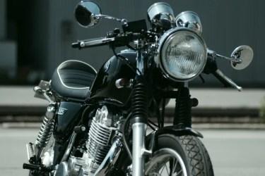 バイクの一発試験で二輪免許取得の流れ!費用や合格率とは