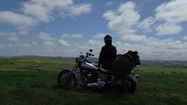 はじめてのバイク購入!中古バイクの見るポイント見極め方法