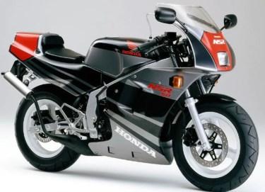 時速100キロも可能?おすすめの50cc原付フルカウル&レーサーレプリカバイクを紹介!