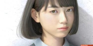 リアルすぎる女子高生CGを生み出したTELYUKA(テルユカ)とは?プロフィールや過去の作品を紹介。