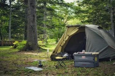 キャンプ場のコロナ対策は大丈夫?感染のリスクや安全性など!