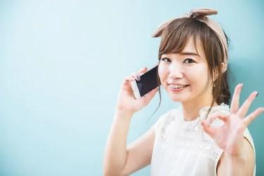 アンドロイドユーザーにおすすめ!スマホの無料電話録音アプリ3選!