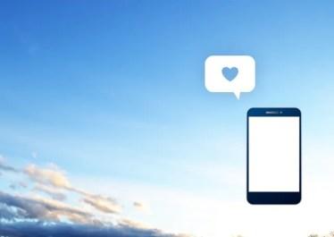 LINEだけじゃない!チャットやライブ配信なども楽しめるおすすめSNSスマホアプリ5選!