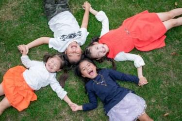 子供の育児記録や健康管理が簡単にできるおすすめ無料アプリを紹介!