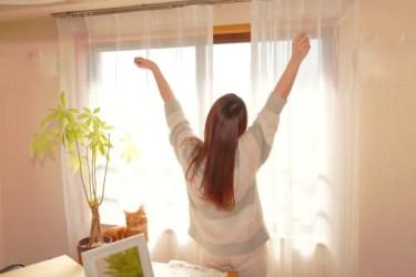 強力に二度寝を防止する!おすすめの無料目覚まし時計アプリを紹介!