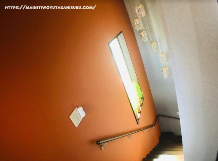 【入居後WEB内覧会】照明なしの自然光の我が家の明るさ