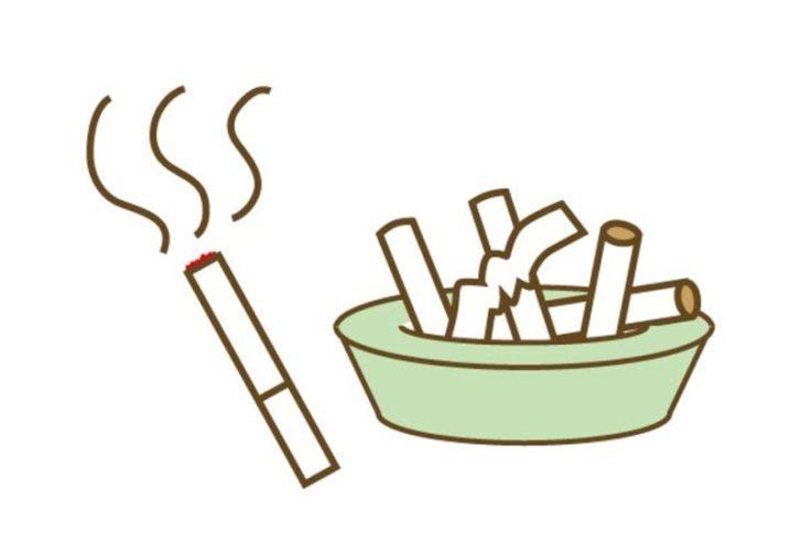 【注文住宅日記11/27】禁煙して手に入った物第一弾
