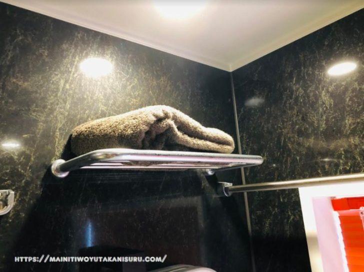 【注文住宅日記12/12】冬に痛感!付けてよかったお風呂のアレ