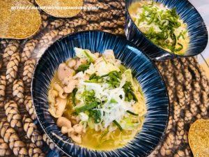 【注文住宅日記2020/9/28】先週の朝食・お弁当・夕食の献立(麺類ラーメン)
