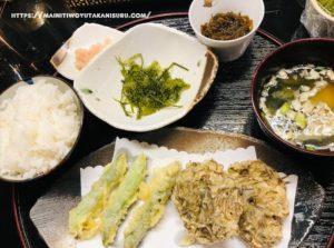 【注文住宅日記2021/5/24】先週の朝食・お弁当・夕食の献立