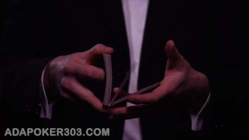 Agen Poker Idn Deposit 10.000 (Bank Btn, Danamon, Bpd, Btpn)