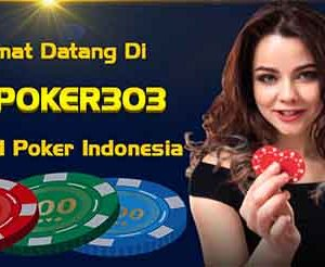 poker 10 ribu