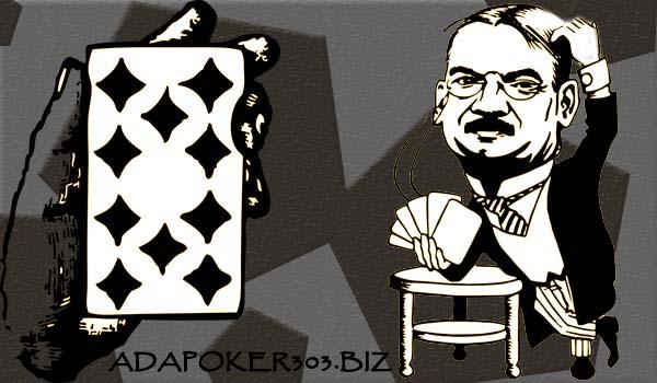 Agen Idn Poker (IdnPlay) Deposit Termurah (Rp. 10.000,-)