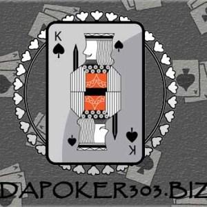 Server IDN Poker