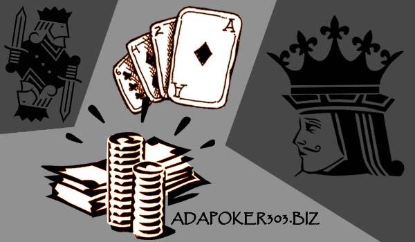 Idn Poker: Game Online Uang Asli Paling Populer di Indonesia