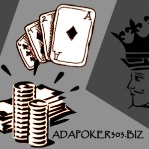 Poker IDNPLAY