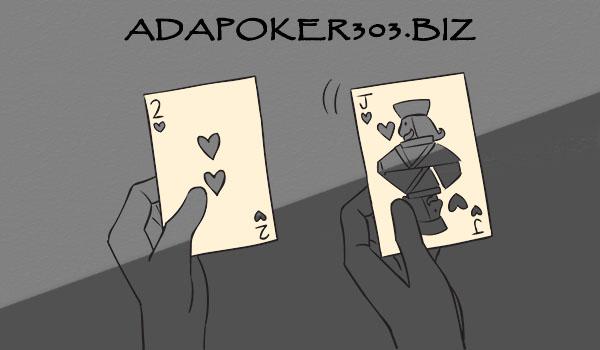 Server Poker IDNPLAY Terbaik Se-Asia