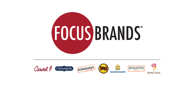 https://i2.wp.com/mainlinefoods.com/wp-content/uploads/2019/11/Focus-Logo.png?ssl=1