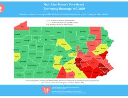 PA-data-based-reopening-heatmap-june-3-2020