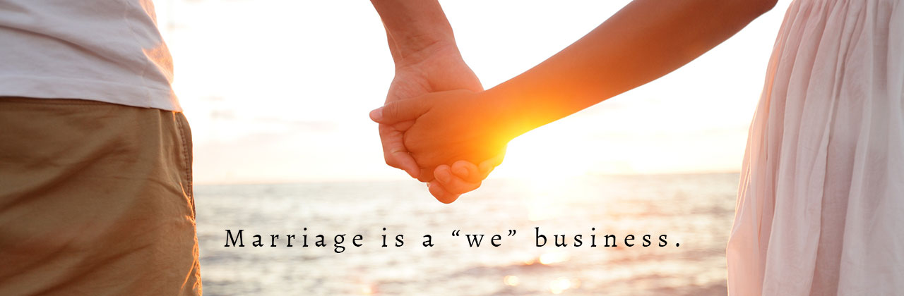 Picture of couple holding hands. Marriage Counseling and Affair Recovery in Philadelphia area.