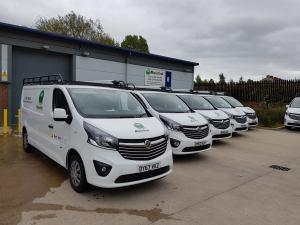 mainlink-maintenance-vans