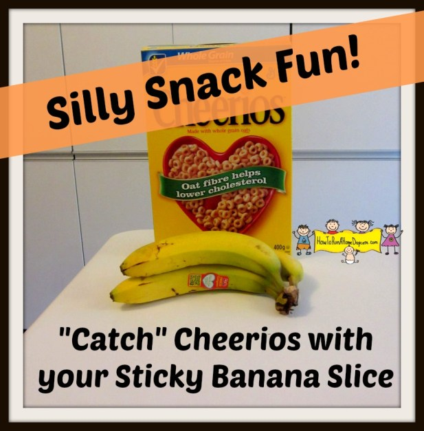 Silly Snack Cheerios.jpg