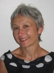 Joëlle Silvestre, Head of Exchange programs