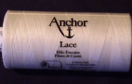 Anchor-Lace-Thread