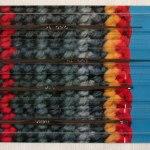 Crochet-hooks
