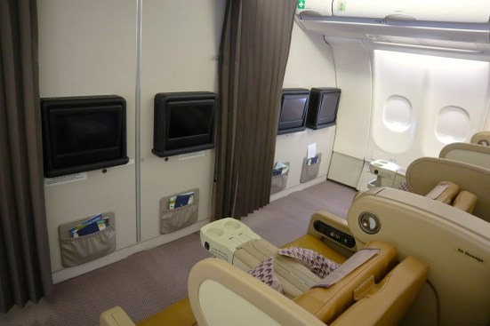 A330 Row 11.jpg