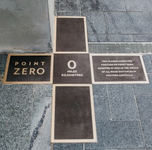 Point Zero 2 (Cathedral Square).jpg