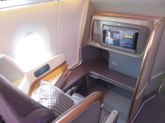 SQ A350 J (Luxury Travel Expert).jpg