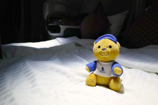 Bedtime96_teddy