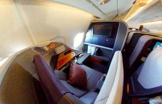 FishEye A380 Seat.jpg