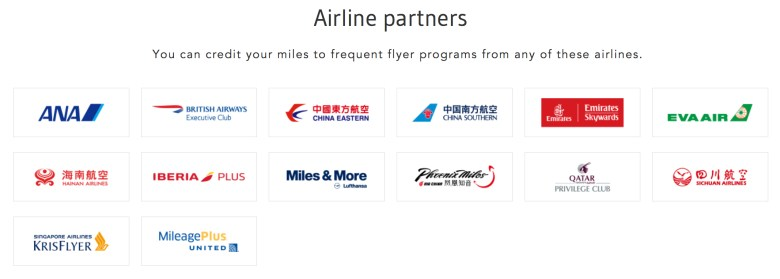 Airline Partners Feb 18.jpg